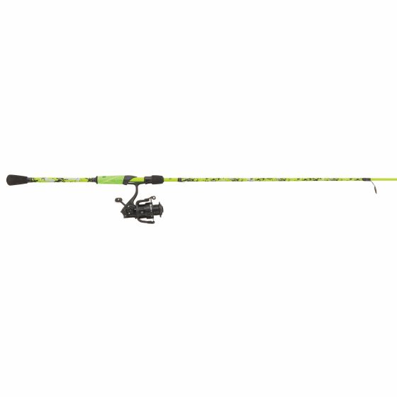 CBO Revo X 8ft 30-60G H Spin - MG Spinningcombo