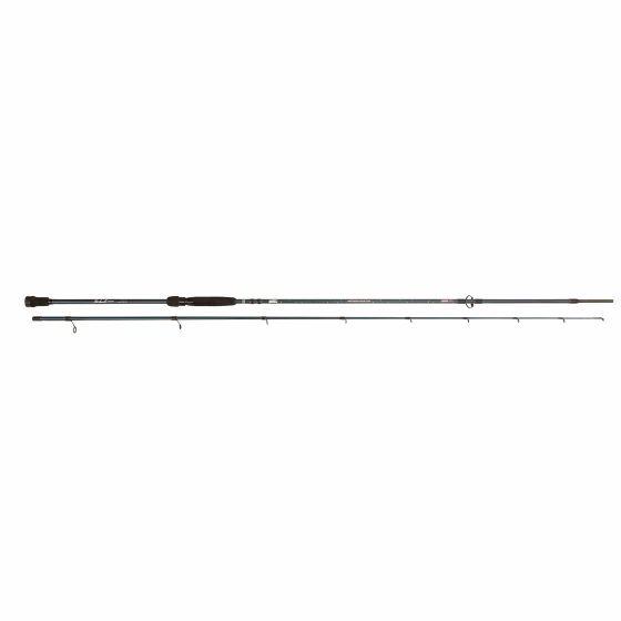 IKE SIGNATURE ROD 802 M 10-40G SPIN