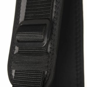 SPRO NEOPRENE 5MM CHESTWADER RUBBER BOOTS #45