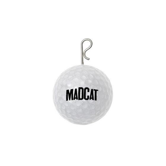 Madcat Golf Ball Snap-On Vertiball 180gr