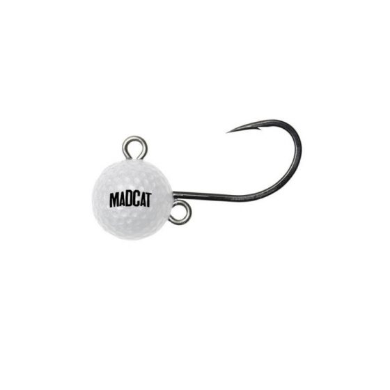 Madcat Golf Ball Hot Ball 160gr