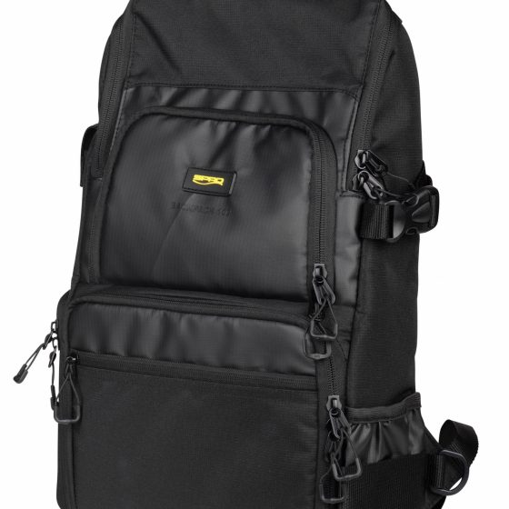 SPRO BACKPACK 102