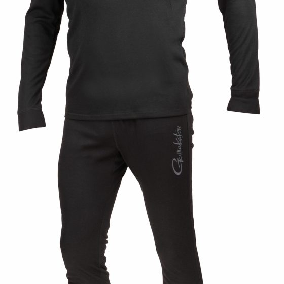 GAMA G-THERMAL BASE LAYER XL