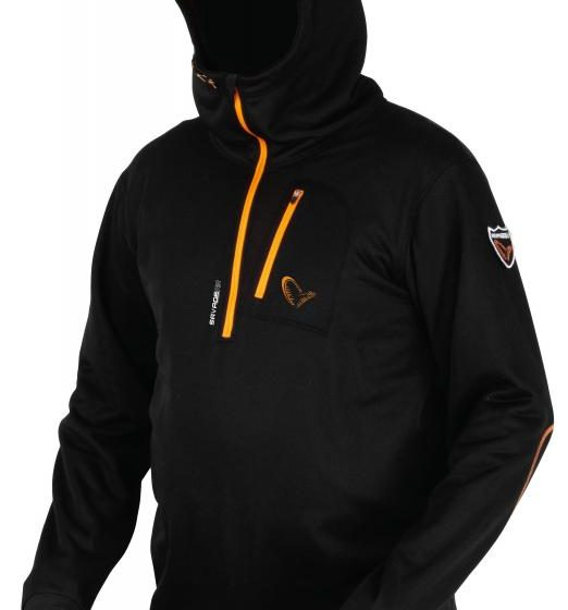 SG Hoodie Pullover L