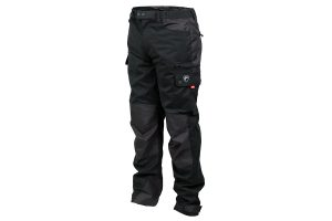 Fox Rage HD trouser – XL