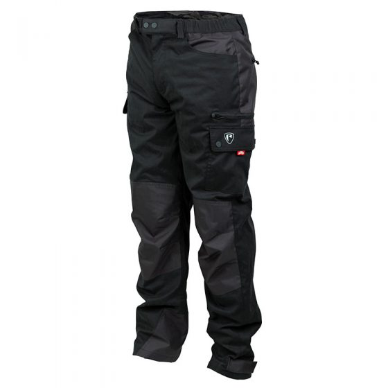 Fox Rage HD trouser - XXL