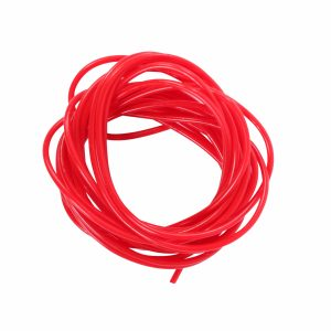 HOLLO ELASTIC – SIZE 11h – RED