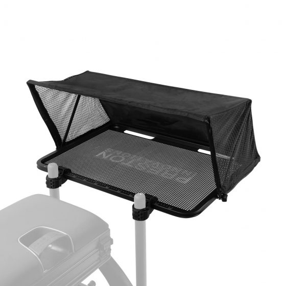 OFFBOX - VENTA-LITE SIDE TRAY - LARGE