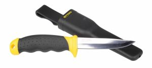 SPRO ALL-ROUND 10CM KNIFE