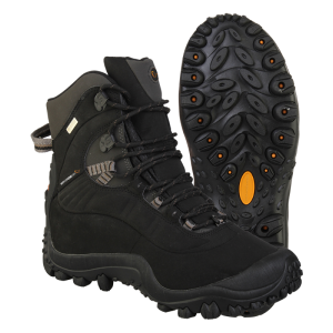 SG Offroad boot 46