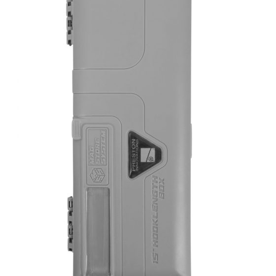 MAG STORE SYSTEM 30 & 38CM - UNLOADED