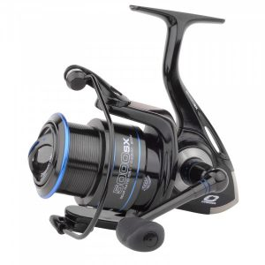 SOLITH 3000 SX REEL