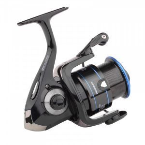 SOLITH 4000 SX REEL
